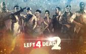 Left 4 dead 2 Стрим на всю ночь + Splinter Cell [Закончили]