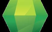 [ЗАПИСЬ]The Sims 2. Развитие или деградация отношений компьютерных болванчиков