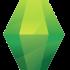 [Стрим 12.02.2015]The Sims 2. Развитие или де…
