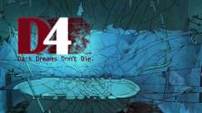 Переводы, которые не умирают
