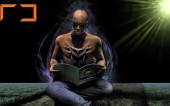 [СТРИМ] Путешествие по изнанке мира в Shadow Man