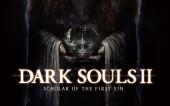 Покорение Дранглика в Dark Souls II SOTFS [18.02.2016 в 21:00]