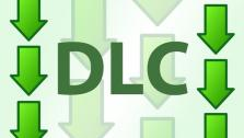 DLC или где берет начало корень зла?!