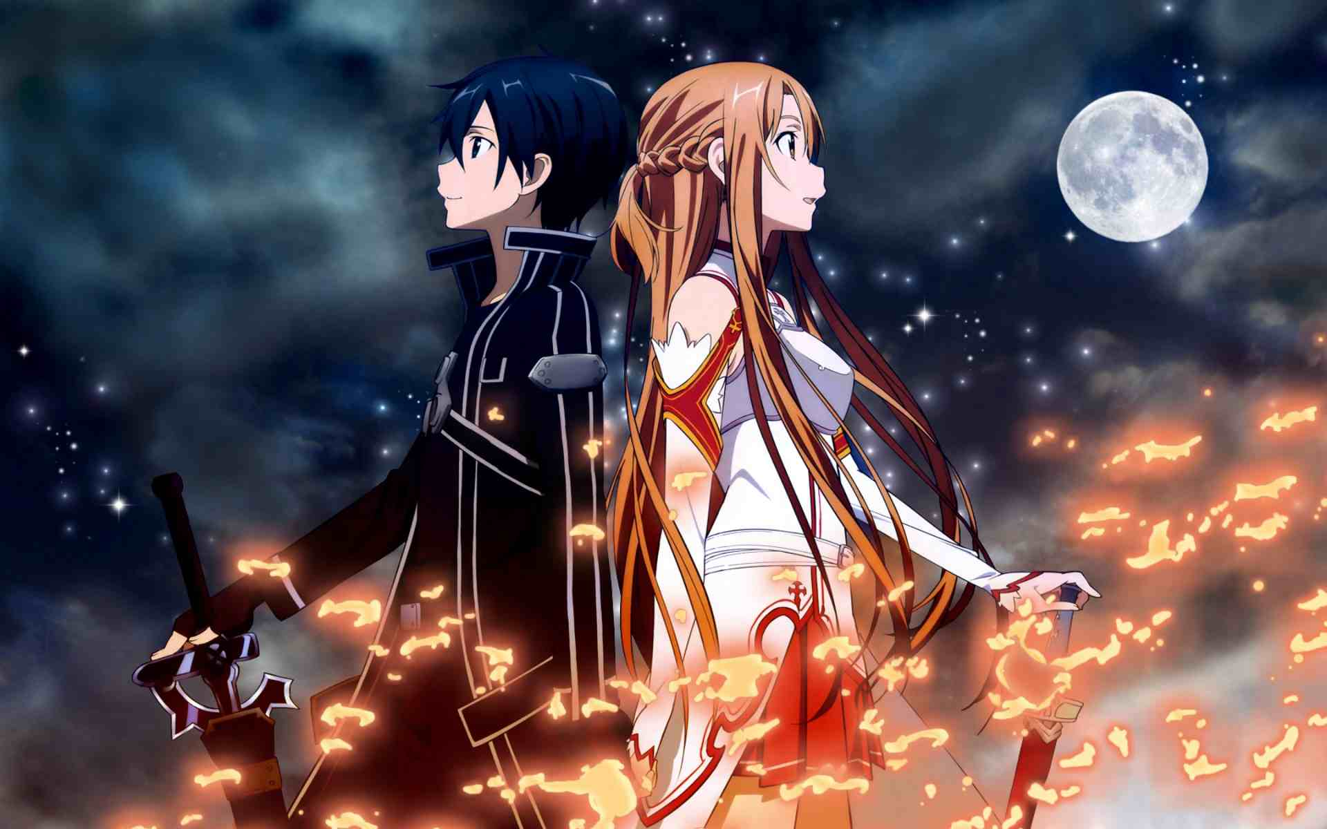 Sword art online underworld release date 16 anime wallpaper and full hd wallpapers  high quality desktop wallpapers