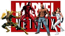О сериалах про супергероев и почему их стоит/не стоит смотреть.