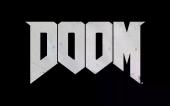 DOOM4 Fan trailer или моя первая адекватная работа в Вегасе