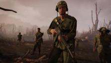 Rising Storm 2: Vietnam: Новость «Фокусировка на Ассиметрию»