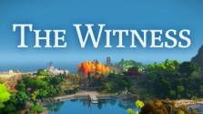 [ Перевод ] Q&A: Джонатан Блоу про The Witness и состояние независимого игростроя