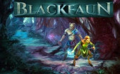 Blackfaun — инди кусок