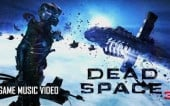 Dead Space 3 — Bad Moon Rising (Game Music Video)