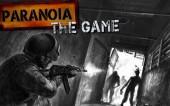 Paranoia — клёвый мод для Half-Life