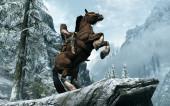 [Ofline] The Elder Scrolls V: Skyrim с несколькими модами! Общение с чатиком прилагается!