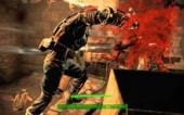 Fallout 4 — Kills Montage (нарезка убийств)