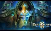 Про STARCRAFT II: LEGACY OF THE VOID