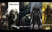 Dark Souls 3 — Эволюция боссов