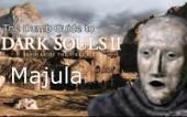 Тупой гайд для Dark Souls 2 SotFS Эпизод #2