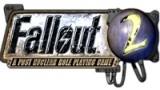 [Cтрим] Fallout 2, No death challenge. [Офф до среды]