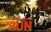 Need for Speed: The Run — Long Tribute (Game Music Video)