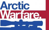 Ahoy: Arctic Warfare. [РУС]
