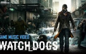 Watch Dogs — Run Hide (Game Music Video)