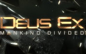 Deus Ex: Mankind Divided. Видеопревью