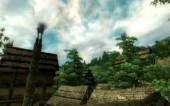 Обратно в The Elder Scrolls IV: Oblivion