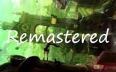 Gravity Rush -Remastered- Обзор