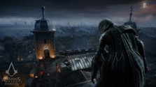 Assassin's creed Syndicate — Мой трейлер