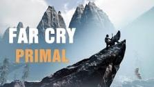 Far Cry: Primal «Что нас ждет»