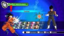 Мод на игру по моему любимому аниме Dragon Ball Xenoverse сделанный мной