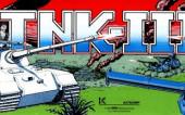 Перестреляй их всех: T.N.K. III