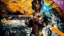 Как это было раньше #2 ~Remember Me~