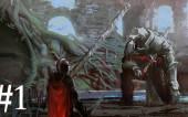 Dark Souls 3 ► Чемпион золы