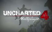 [ Запись ] Стрим по ОБТ Uncharted 4