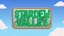 [OFFLINE]Stardew Valley. Пастух-Романтик-Енот.