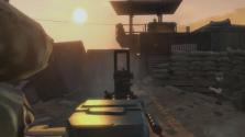Эксклюзивный трейлер Rising Storm 2: Vietnam с конференции PC Gamer Weekender