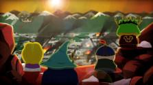 {ЗАПИСЬ} South Park: The Stick of Truth- Это наша… ПАРК!