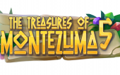 The Treasure of Montezuma 5 уже доступна в Steam