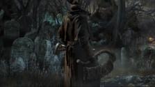 [Stream] Пройти Bloodborne в очередной раз! — (Победа)