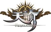 Revelation Online: еще один мир ожившего аниме