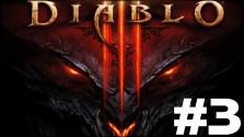 Прости, Отец, мы профукали Diablo 3 (или все грехи Diablo 3) [часть 3 из 4]