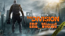 [RE_View] Tom Clancy's The Division
