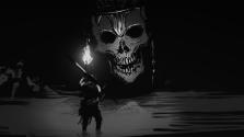 А стоит ли Dark Souls 3?