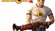 [Сбор на кооп-замес] Serious Sam 2 серьёзный замес (18.03.16 в 19.00 по МСК)