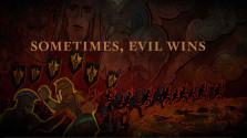 Tyranny — новая игра от Obsidian и Paradox