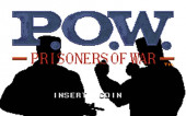 Избей их всех: Prisoners of War