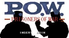 Избей их всех: Prisoners of War