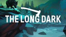 [Согревающее инди из Раннего доступа] The Long Dark от Grandpa Geek