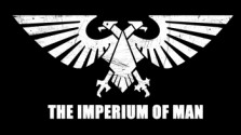 Warhammer 40 000. Империум Человечества.