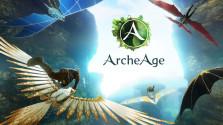 ArcheAge: Собираем чемоданы и летим покорять новые миры!